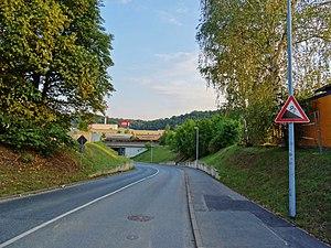Kahrenweg, Pirna 122914317.jpg