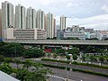 Kai Tak, Hong Kong - panoramio (47).jpg