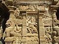 Kailasanathar Temple 17.jpg