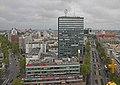 Kaiser-Wilhelm-Gedaechtniskirche 05-13 view 04.jpg