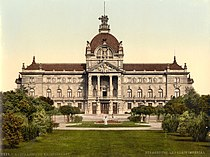 Kaiserpalast 1900.jpg
