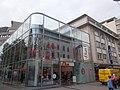 Kaiserslautern Fackelstraße 29-4.jpg