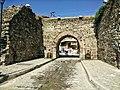 Kalaja e Elbasanit 06.jpg