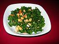 Kale & ChickPea Salad (8425128977).jpg