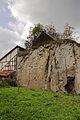 Kalktuffbarre Ensisheim-Baeratal Schwaebische-Alb.jpg