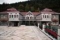 Kalpa-48-Hotel Kinner Villa-gje.jpg