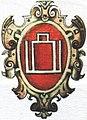 Kalumny. Калюмны (1575).jpg