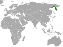 Kamchatka Shrew area.png