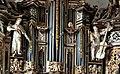 Kamien Pomorski katedra organy fragment (1).jpg