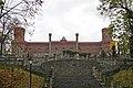 Kamieniec-Schloss-13.jpg