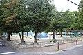 Kaminagoya Park 20190821.jpg