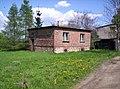 Kamionka, Mikołów, Poland - panoramio (3).jpg