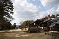 Kamo-jinja Murotsu Tatsuno Hyogo07n4272.jpg