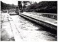 Kanaal Bocholt-Herentals met sluizen - 344170 - onroerenderfgoed.jpg