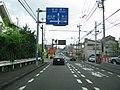 Kanagawa Route 3 -01.jpg