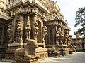 Kanchi Kailasanathar 18.jpg