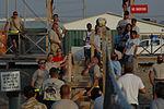 Kandahar Air Field Fourth of July Celebration DVIDS49080.jpg