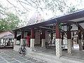 Kankalitala Temple, Shakti Pitha, Birbhum, West Bengal 06.jpg