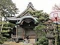 Kannonji (Takahama).jpg