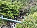 Kanomizu Riv. 20210914.jpg