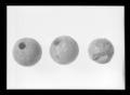 Kanonkula av sten och bly - Livrustkammaren - 1089.tif