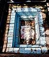 Kantiswor Mahadev Indrachowk Shiva Kathmandu Nepal Rajesh Dhungana (3).jpg
