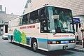 Kanto-bus-893.jpg
