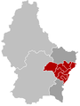 Kanton GrevenmacherLocatie.png