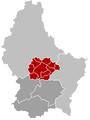 Kanton MerschLocatie.png