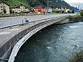 Kantonsstrasse 374 Brücke Engelberger Aa Oberdorf NW - Dallenwil NW 20180904-jag9889.jpg