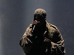 Kanye Kendrick Tour