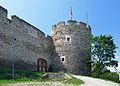 Kanzlerturm Eggenburg 02.jpg