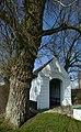 Kapel van Ons-Heren-Boompje te Poperinge - 372579 - onroerenderfgoed.jpg