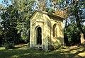 Kaple u rozcestí ulic Emila Picka a Nazaret v Čáslavi (Q104874490).jpg