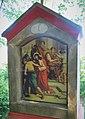 Kaplička křížové cesty v Brtníkách-I (Q104873536) 02.jpg