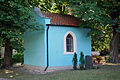Kapliczka w Nowej Wsi Reszelskiej 4.jpg