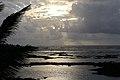 Kapoho Tide Pools, Waiopae, Pahoa (504180) (22538154237).jpg