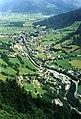 Kaprun.austria.overall.arp.jpg