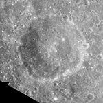 Kapteyn crater AS15-M-1988.jpg