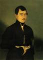 Karajian 1830-40s Hakob Hovnatanian.png