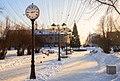 Karelia (245996979).jpeg