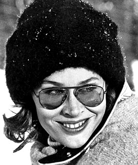 Karen Black - Ace.jpg