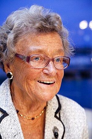 Karin Söder - Karin Söder, 2012