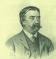 Karl-von-Hasenauer-1880.jpg