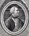 Karl Matthias Ernst, Karl Christian von Nassau Weilburg 1.jpg