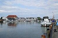 Karlshagen, Hafen.jpg