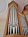 Karlskron, St. Trinitas, Orgel (23).jpg