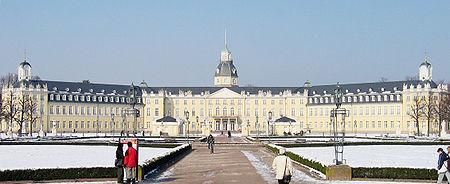 Karlsruhe-Schloss-meph666-01.jpg