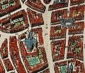 Karmelietenklooster Antwerpen 2.jpg