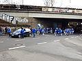 Karnevalszug-beuel-2014-16.jpg